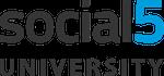 Social5 University