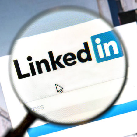 Quick Tips: LinkedIn