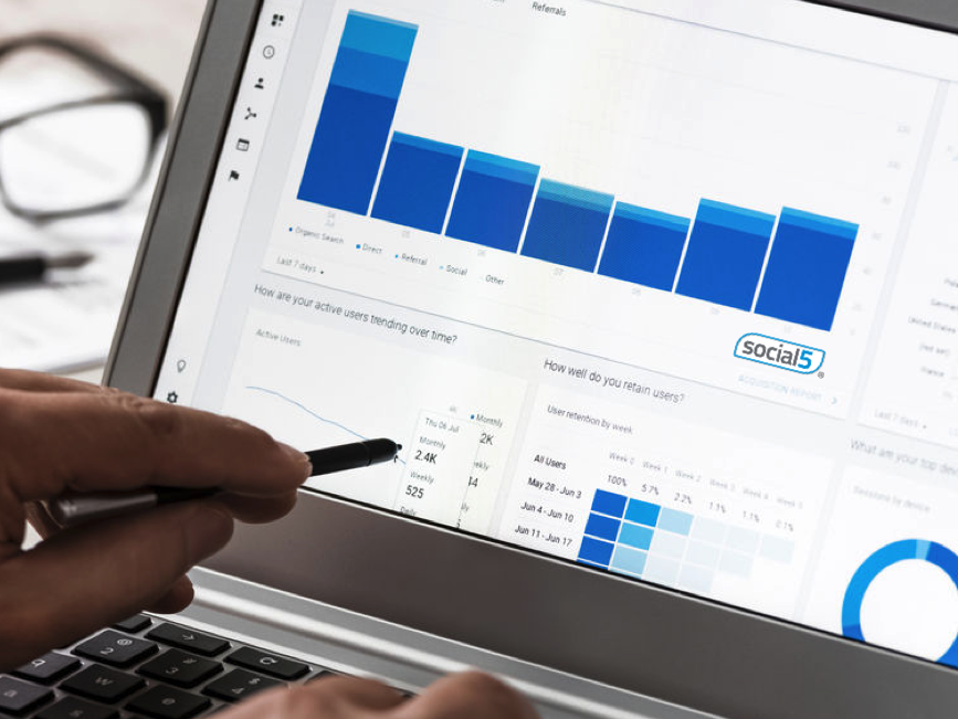 Introduction To Facebook Analytics
