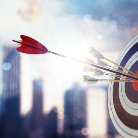 How To Target Your Facebook Content