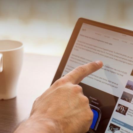 Optimize Your LinkedIn Profile