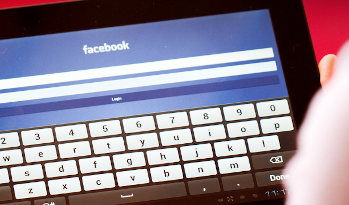 Facebook Power User Tips